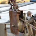 cavallotti_rsz_acciaio-filo-barca