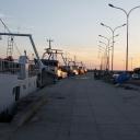 cavallotti_rsz_tramonto-lampioni
