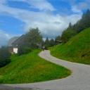 01_a.movizzo_in montagna