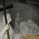 04_a.movizzo_S. Pietro-statua