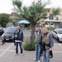 FCF_Angelucci_DSC_0101