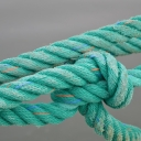 PArticolari_CamFab-corde2
