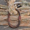 PArticolari_CamFab-corde5