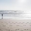 La Bimba e il Mare
