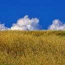 Tris di nuvole