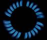 025 - 0101 - Cerchio di fuoco