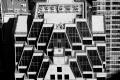 071 - 1302 - Geometrie newyorkesi