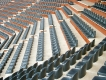 197 - 0804 - Seats