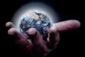 MANCINI_ALBERTO_3_La nostra Terra