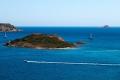 Natali_Giovanni_6_Sardegna - isola di Proratora