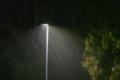 PEZZANERA_MASSIMO_5_Tira vento e poi magari piove