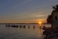 PEZZANERA_MASSIMO_6_Tramonto sul lago