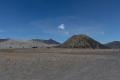 Pollonio_Flavia_4_Thinking volcano