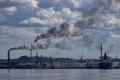 dilorenzo_giuseppe_1_Inquinamento urbano