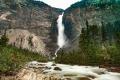 giordani_fabio_1_Takakkaw Falls
