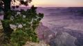 petriglia_luigino_04_Tramonto su Grand Canyon