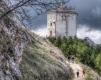 petriglia_luigino_06_Rocca Calascio