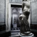 La Venere Capitolina