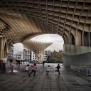 Sevilla-Plaza-Mayor
