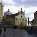 02 - Borgo Medioevale