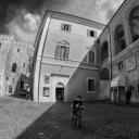 05 - Fabriano Split