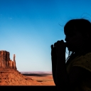 10 - Monument Valley