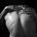 103 - L'infinito potere delle mani
