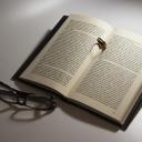 118 - Passione per la lettura