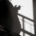 136 - Un'ombra di piacere