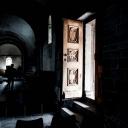 40 - Oltre la porta