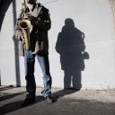 47 - Duetto jazz