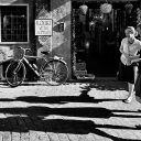 52 - Le ombre giocherellone