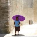 56 - Messico sotto l'ombrello