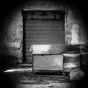 77 - Dal buco della serratura (la camera perduta)