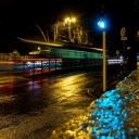 02 - … è giunta Mezzanotte, le strade son deserte e l'ultima Carrozza se ne va!