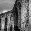 06 - Acquedotto Romano