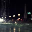 07 - Acquoso