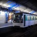 11 - Aspettando il metrò