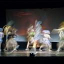 19 - Dancers
