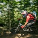 20 - Extreme way (Down Hill Italian Tour)