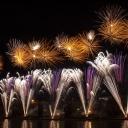 23 - Fireworks