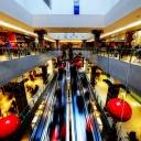 31 - Horror shopping