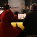 34 - Il fantasma del bar