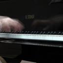 54 - MusicaMaestro
