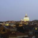 59 - Notturno Capitolino