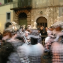 71 - Ronciglione Carnevale