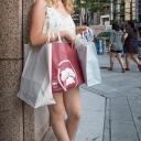 29 - Shopping