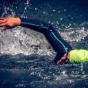 33 - triathlon
