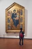 08 - Arte sacra 2