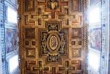 09 - Arte sacra
